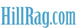 hillrag_logo